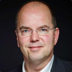 Jörn Clasen Profilbild