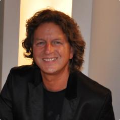 Marcus Hintze Profilbild