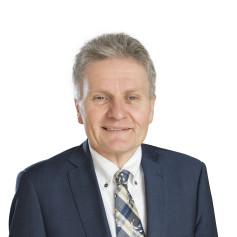 Gerd Serfass Profilbild