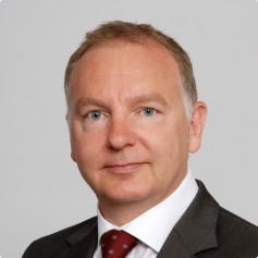 Thomas Sponfeldner Profilbild