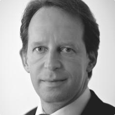 Gunnar Lindner Profilbild