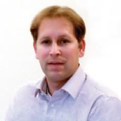 Florian Wiehe Profilbild