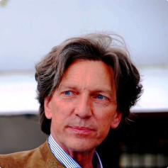 Franz Laböck Profilbild