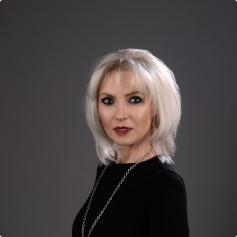 Cornelia Ehrlich Profilbild