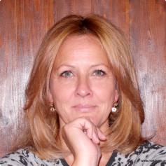 Kerstin Mumm Profilbild