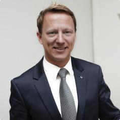 Ulf Sobeck Profilbild