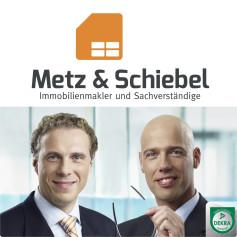 Jens Schiebel Profilbild