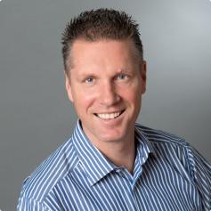 Andreas Behr Profilbild