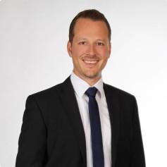 Andreas Declara Profilbild