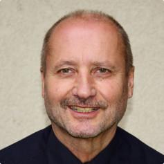 Gerhard Köhler Profilbild