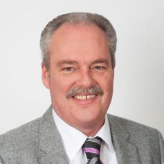 Jürgen Hansch Profilbild