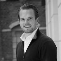 Paul  Hinrichs  Profilbild
