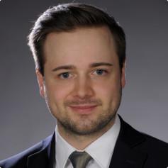Finn Knuth Profilbild