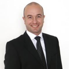 Markus Philipp Profilbild
