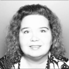 Katja Grabbe-Lange Profilbild