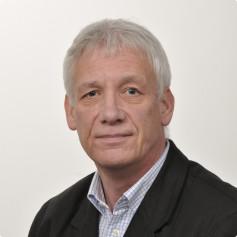 Peter Herold Profilbild