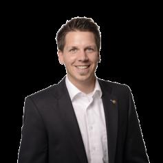Christian Weihrauch Profilbild