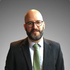 Stefan Lippertz Profilbild