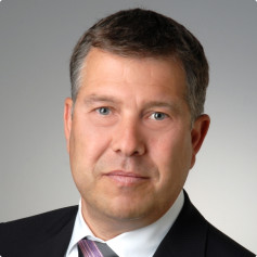 Achim Krapp Profilbild