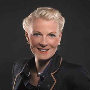 Rebecca Steinhardt Profilbild