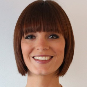 Franziska Böttcher Profilbild