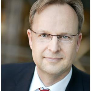 Björn Brünner Profilbild