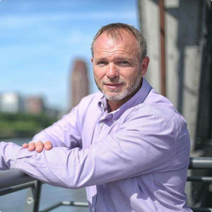 Thomas Wellmann Profilbild