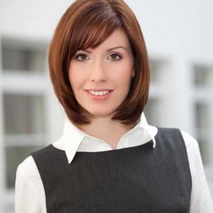 Stephanie Spohn Profilbild