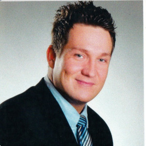 Michael Wywianka Profilbild
