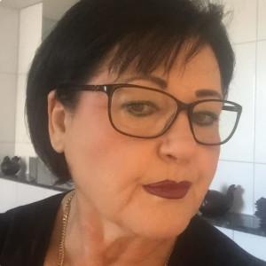 Marlene D. Rutsch Profilbild