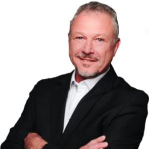 Johann Gebhart Profilbild