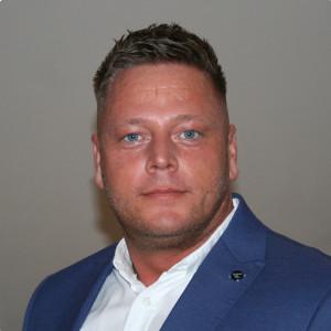 Sascha Hornung Profilbild