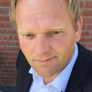 Gunnar Daumann Profilbild
