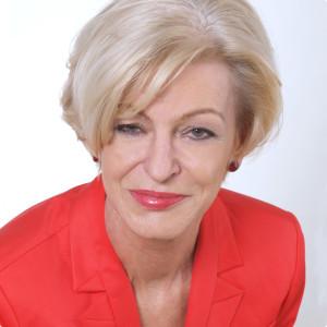 Elvira Heck Profilbild