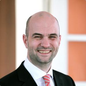 Ulrich Mosel Profilbild