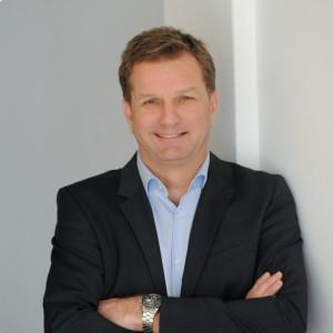 Lutz Fleischhauer Profilbild