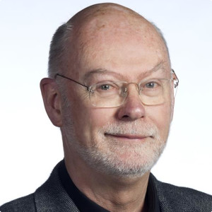 Christof Schmidt-Rotthauwe genannt Löns Profilbild