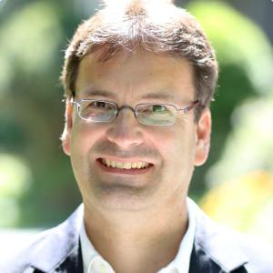 Helmut Hengstebeck Profilbild