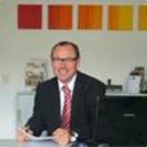 Norbert Rudnick Profilbild