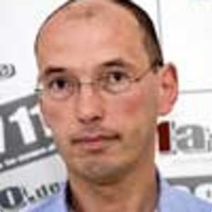 Alexander Wiek Profilbild