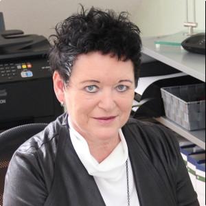 Susanne Hoffmann-Vinzelberg Profilbild