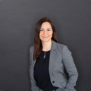 Katrin Juricev Profilbild