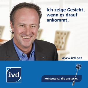 Günther Stoffels Profilbild