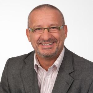 Jochen Gruschwitz Profilbild