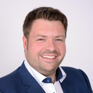 Roman Opper Profilbild