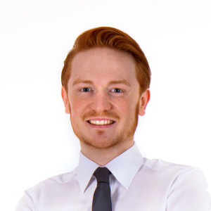 Christian Braun Profilbild