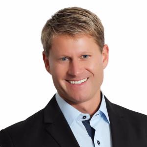 Oliver Eismann Profilbild