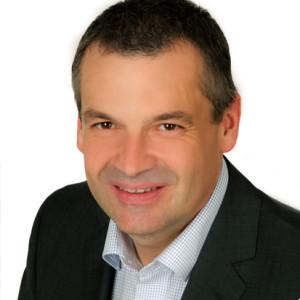 Frank Leonhardt Profilbild