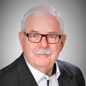 Hermann Nellinger Profilbild