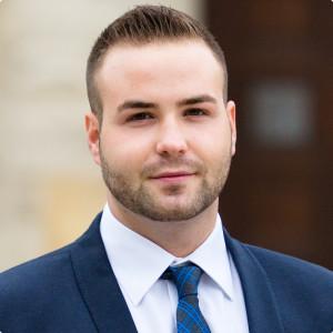 Johann Amann Profilbild